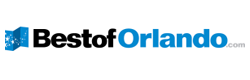 Best of Orlando Coupons and Deals