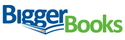 Bigger Books Coupons and Deals