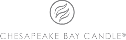 Chesapeake Bay Candle Coupons and Deals