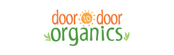 Door to Door Organics Coupons and Deals