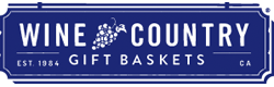Wine Country Gift Baskets Coupons and Deals