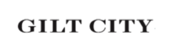 Gilt City Coupons and Deals