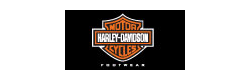 Harley Davidson Footwear Coupons and Deals