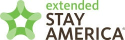 Extended Stay America Coupons and Deals