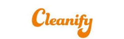 Cleanify Coupons and Deals