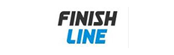 Finish Line Coupons and Deals