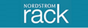 Nordstrom Rack Coupons and Deals