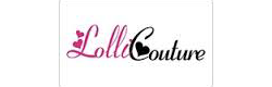 Lolli Couture Coupons and Deals