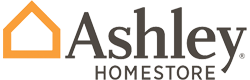 Ashley Homestore Coupons and Deals