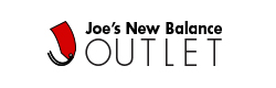 Joe's New Balance Outlet Coupons and Deals
