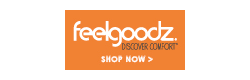 Feelgoodz Coupons and Deals