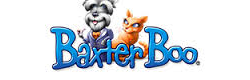 BaxterBoo Coupons and Deals