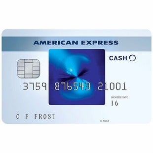 American Express Deals >> American Express Promotions Deals July 2019 Www