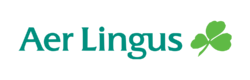 Aer Lingus Coupons and Deals