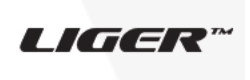 Liger Coupons and Deals