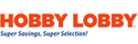 Hobby Lobby Coupons and Deals