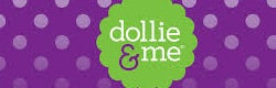 Dollie & Me Coupons and Deals