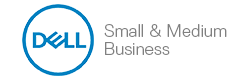 Dell Small Business Coupons and Deals