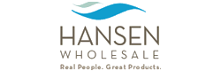 Hansen Wholesale Coupons and Deals