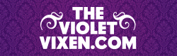The Violet Vixen Coupons and Deals