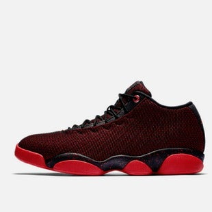 edd48daef6f76 Nike Coupons May 2019  Find Nike Coupon Codes   Promo Codes for nike.com