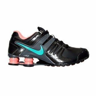 nike air max thea womens finish line $60.00