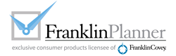Franklin Planner Coupons and Deals