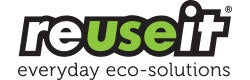 ReUseIt Coupons and Deals