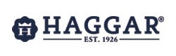 Haggar Coupons and Deals