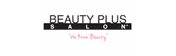Beauty Plus Salon Coupons and Deals