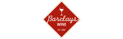 Barclays Wine Coupons and Deals