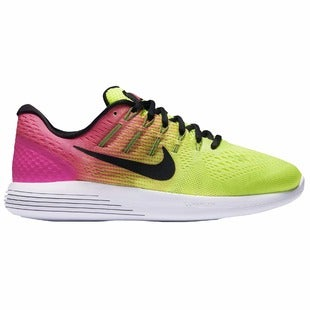 official photos b5573 8eafc Eastbay Deals. Eastbay deals. Nike LunarGlide ...