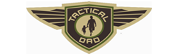Tactical Dad Coupons and Deals
