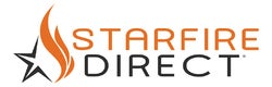 StarFire Direct Coupons and Deals