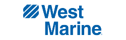 West Marine Coupons and Deals