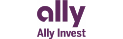 Ally Invest Coupons and Deals