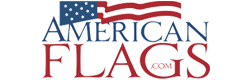 AmericanFlags.com Coupons and Deals
