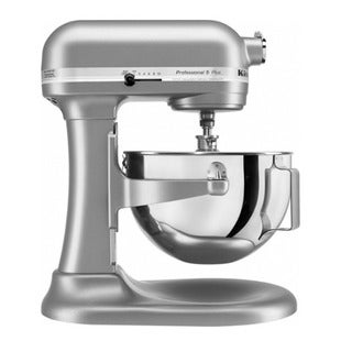 KitchenAid deals