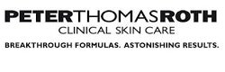 Peter Thomas Roth Coupons and Deals