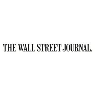 The Wall Street Journal deals