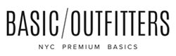 Basic Outfitters Coupons and Deals