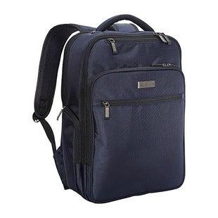 e8072b3de eBags Deals. eBags deals. Kenneth Cole Reaction Laptop Bag $39