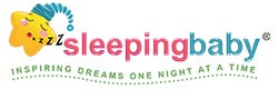 SleepingBaby Coupons and Deals