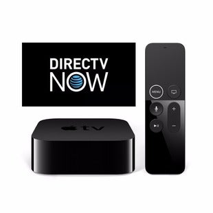 DIRECTV NOW deals