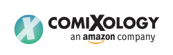 comiXology Coupons and Deals