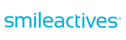 Smileactives Coupons and Deals