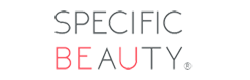 Specific Beauty Coupons and Deals