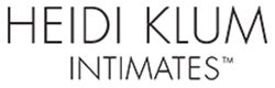 Heidi Klum Intimates Coupons and Deals