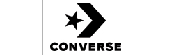 Converse Coupons and Deals