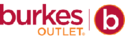 Burkes Outlet Coupons and Deals